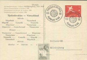 19580611-vy-farg-tecknat-grupp1-helsingborg-bs-tjecki-vasttysk-w