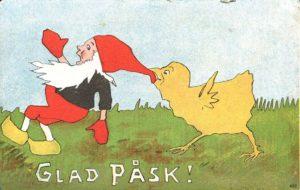 glad-pask-cirka-1910-nordstrom-180329-w
