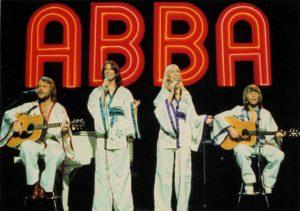 abba-6-3050-1999-w