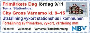 frimarkets-dag-varnamo-191101-09-nyhet