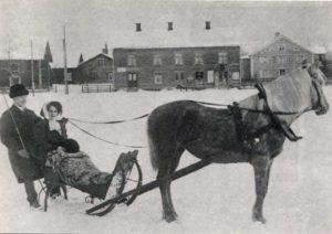 julkort-1920ca-191231-pb