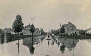 331-va-1927-4-lasarettsgatan