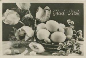 19500406-bratteborg-glad-pask-sv