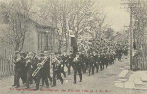 17-maj-1906-ofr