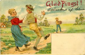 glad-pingst-vykort-200530