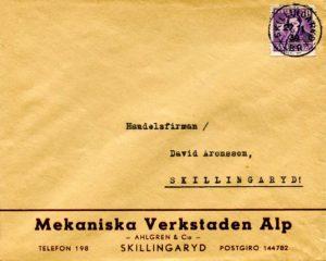 19391127-skillingaryd-verkstaden-alp-oms