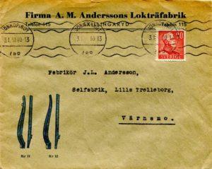 19470103-firma-anderssons-loktra-skillingaryd