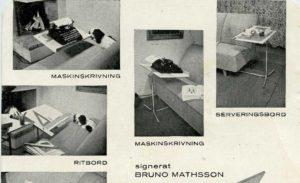 331-h-mat5-2-520912-ettan-bruno-mathsson