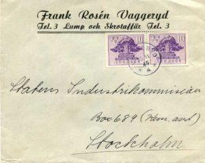 19451115-vaggeryd-frank-rosen-firma-w