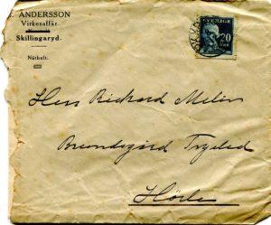 19201208-pkxp-55-anderssons-virkesaffar-oms-w
