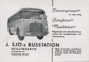19571227-skillngaryd-tofteryd-joel-15ore-innehall-j-sjo-w
