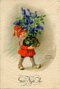 19321231-stockholm-t-skillingaryd-jenny-nystrom-tomte-blomma-hojd-w