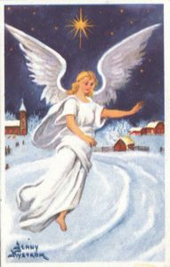 19541222-lidkoping-jenny-nystrom-jul-nyar-angel-w