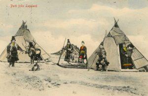 19090124-pkxp-lappland-samer2-1-w