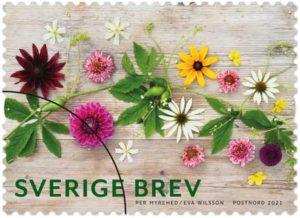 frimarke-blommor-och-blad-210826